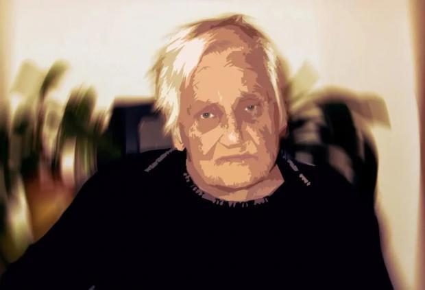 几经波折,这款阿尔茨海默症在研新药上市希望有多大?