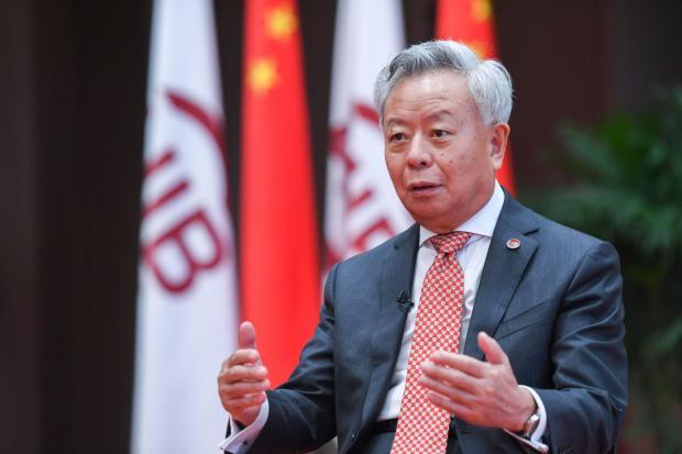 亚投行再提弃煤,令中国海外能源投资再受关注