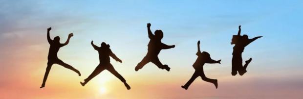 全球智库看青年丨智库报告:培养失学青少年的读写能力和算术技能等