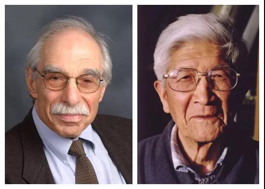 马丁·克莱茵与许良英:两位著名爱因斯坦学者之间的友谊