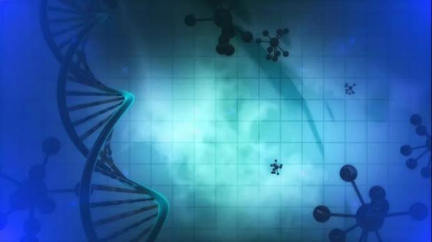 基因治疗病毒载体有毒?这种方法可降低对神经细胞的毒性