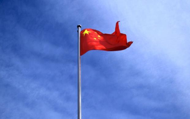 """""""后疫情时代""""的共振复苏——2021年中国经济展望"""