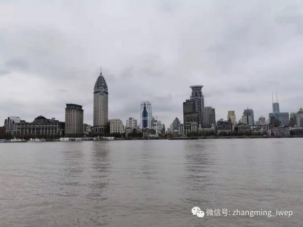 张明:疫情、衰退与冲突下的中国经济新发展