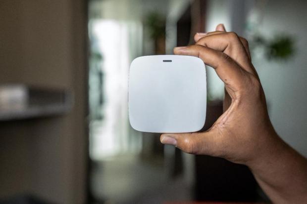 高通推出全新沉浸式家庭联网平台,把Wi-Fi 6E引入Mesh网络