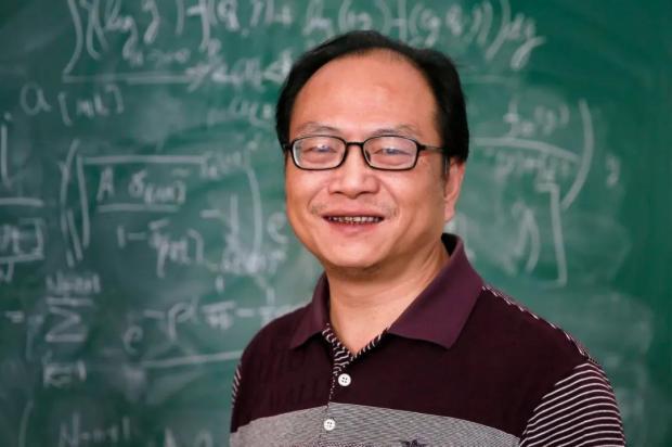 专访中国数学会秘书长:中国数学学科评价怎么了?