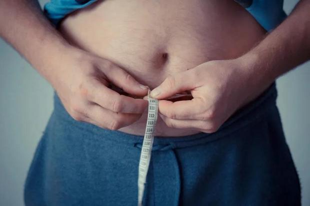 吃那么多脂肪,都喂给了癌细胞?