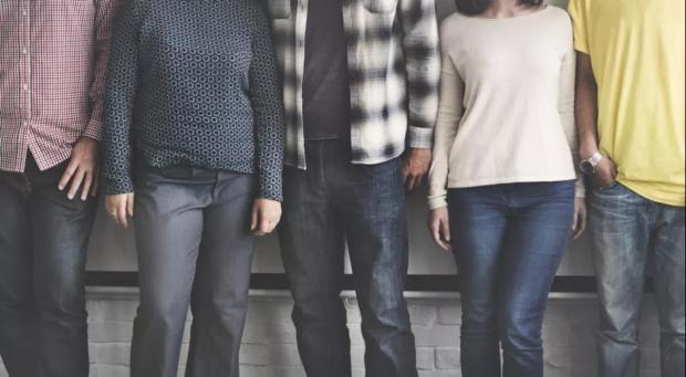 青少年对外表不满意,成年后患抑郁症风险更高