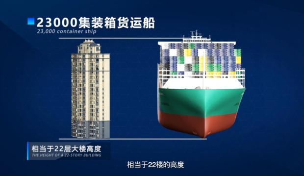 全球最惨2020年,中国竟打破出口纪录!背后透露什么信号