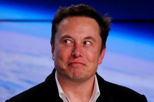 """特斯拉、甲骨文都走了!巨头企业逃离硅谷、""""蓝州"""",给拜登出了一个难题"""