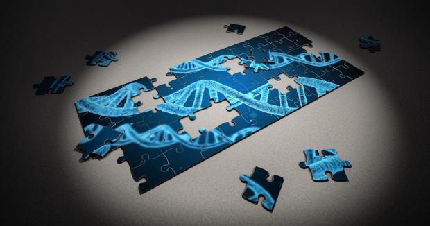 新冠患者复阳,是因为病毒整合到了他们的基因组?