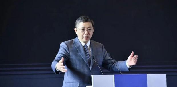 巴曙松:金融监管科技应当着力构建开放创新的合作生态