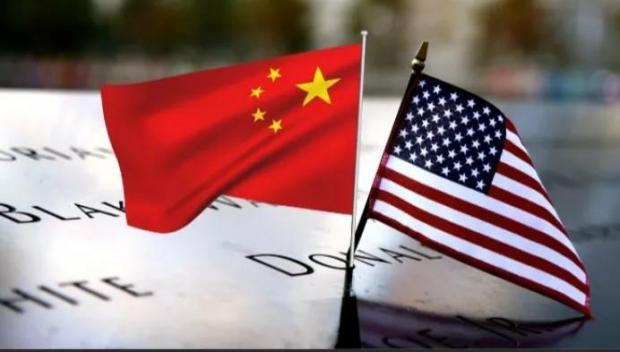 吴心伯:美对华政策未来四年何去何从