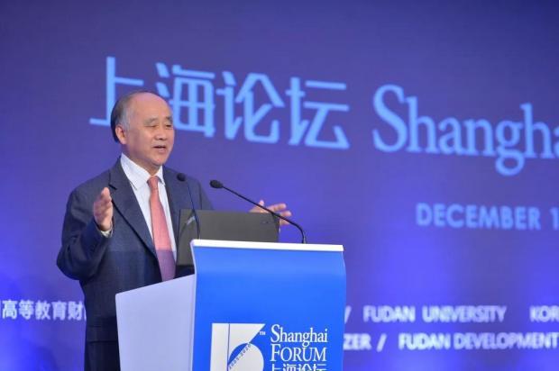 张蕴岭:东北亚的未来在于合作
