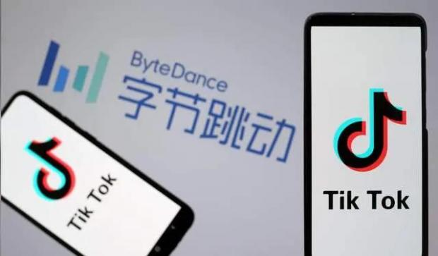 2020中国互联网哈哈榜 | 十大事件
