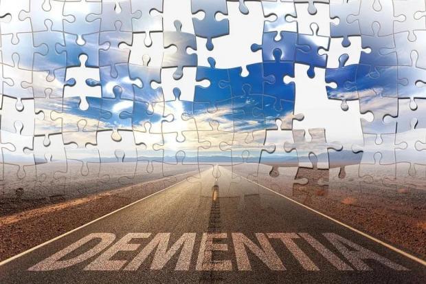 大气颗粒物进入大脑,或导致认知障碍和痴呆