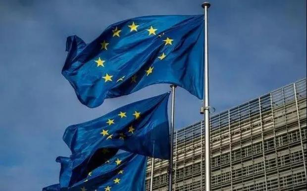 欧盟的数字法案,对美国互联网巨头的影响几何?
