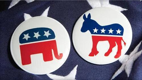 易中天 | 再造美国:不靠民主靠共和