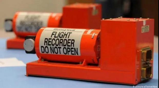 科普:20秒生死两隔,关于印尼737空难的一些专业问题