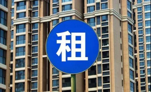 2020中国互联网哈哈榜 | 十大关键词