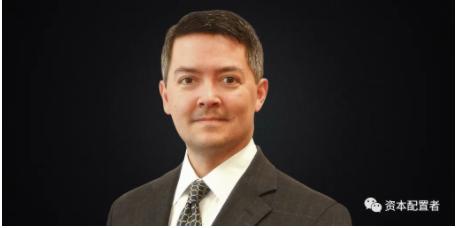 洛克菲勒大学副CIO:汤姆·利内翰 - 永无止境的思考