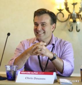 """""""Super LP""""克里斯·道夫斯长成记:我只投风投机构的第3只基金"""