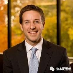 曼尼·西特伦:专投GP股权的ESG投资者告诉你挑基金的秘籍