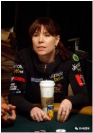 安妮·杜克:世界扑克冠军教你如何做决策