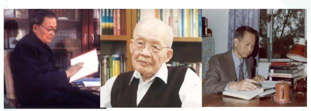赵建:咆哮的时代经济学家何为?