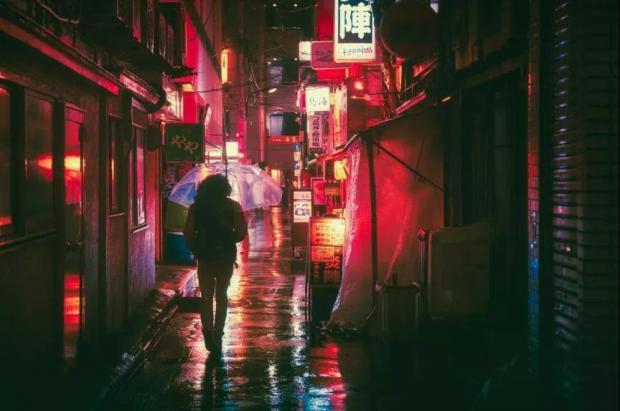 新冠疫情期间日本自杀率先降后升,为什么?