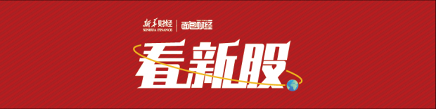 【看新股】海锅股份:营收净利双增 主营毛利率低于行业 存贷双高