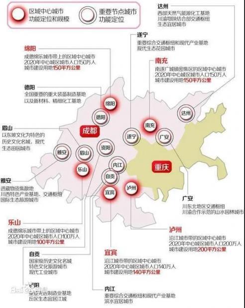 赵建:双循环与区域分化时代的银行股投资逻辑