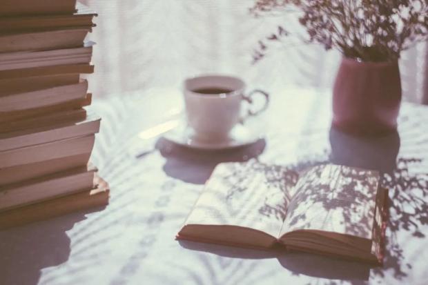 2021了,你计划读多少本书?都删了吧 ……