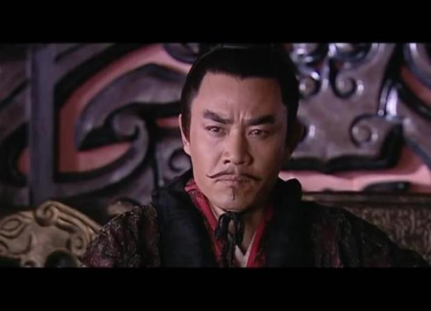 【夜读资治通鉴71-75】古代官员是真的能上能下