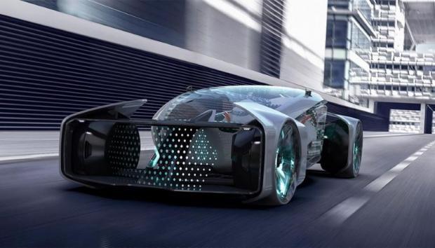 高通加速发力汽车业务