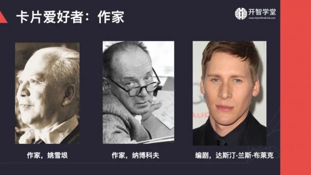 阳志平:那无用的写作