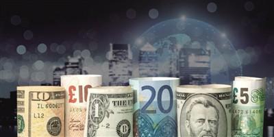LIBOR退出之后各国替代基准利率的选择