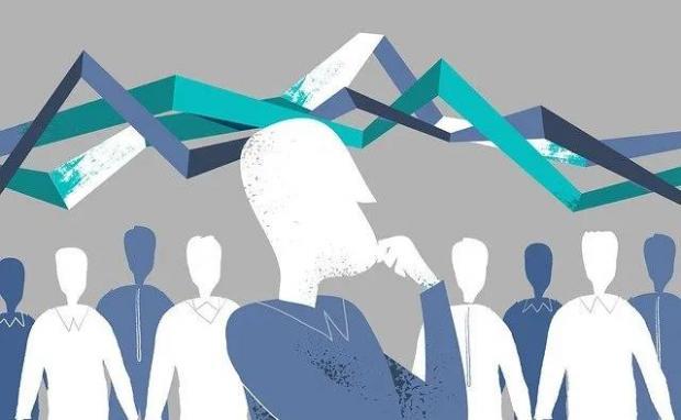 为什么说人以群分?同质性如何影响我们
