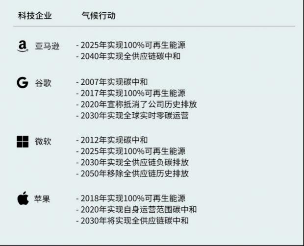 誓要还清历史欠账!中国正式向三大鸿沟发起冲击