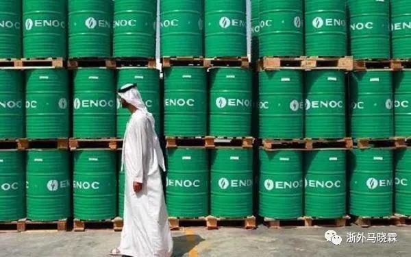 沙特遇袭+油价再飙升,低油价时代一去不复返了吗?