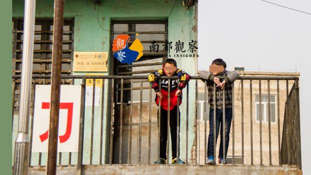 俞敏洪提案的背后:为什么要促进流动儿童在居住地就近入学?