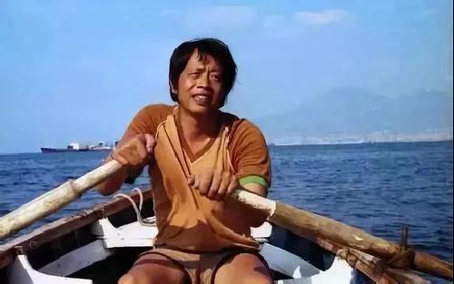 王小波:我对权力没有兴趣,对钱有一些兴趣,但也不愿为它去受罪