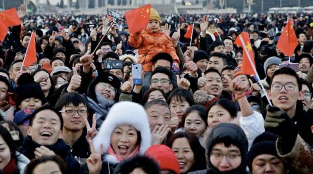 延迟退休与中国的人口问题