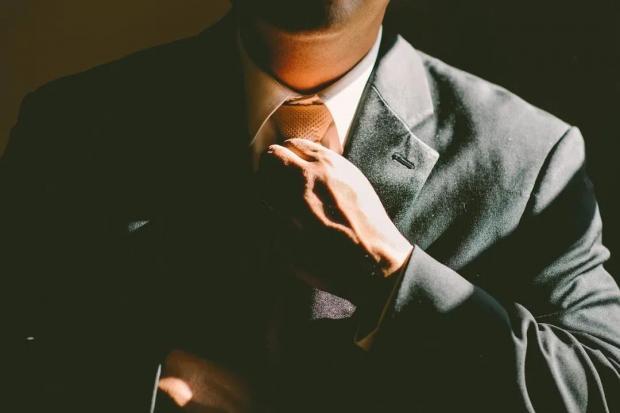 商周|康奋大学系列之十一:引进的都是什么人啊!