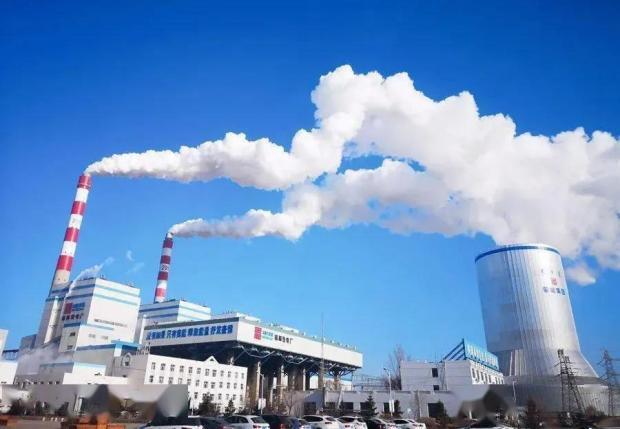 """""""蓝天""""的成本:来自中国环境规制、技术升级和劳动力需求的证据"""