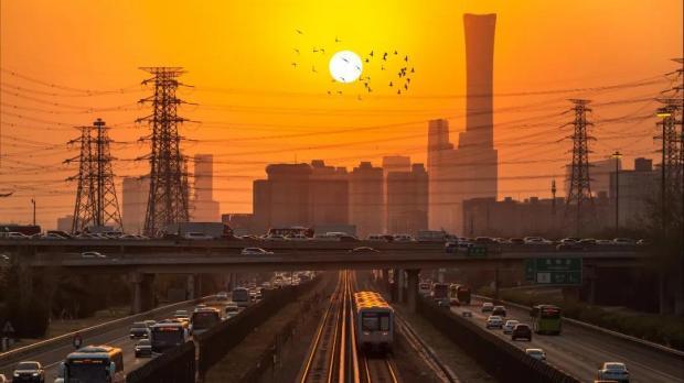 西部追上了,北方却掉队了?看多未来20年,这些城市的潜力在哪里