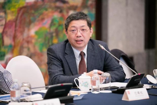 巴曙松:中国证券市场将有更多量化投资