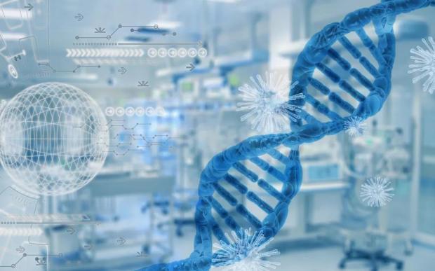 被拒稿五次的研究,如何助攻mRNA新冠疫苗研发?