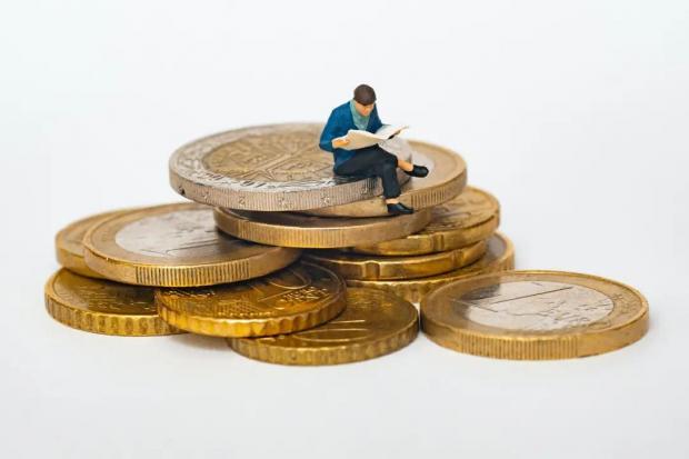 善用债券的投资机会