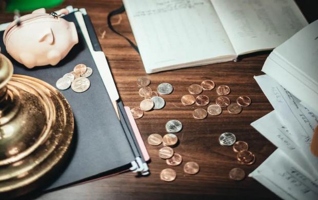 如何利用债券的确定性机会?