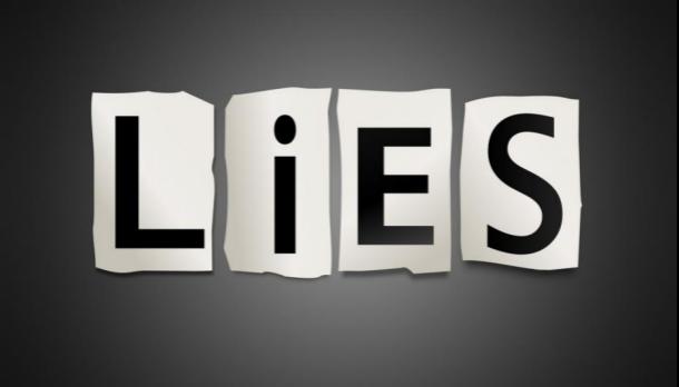 不是我说谎,是我们说谎——群体中不诚实转变的实验证据